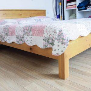 dubova-postel