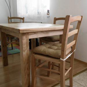 jasenovy_jedalensky_stol_