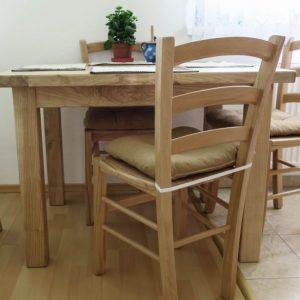 jasenovy_jedalensky_stol_stolovanie