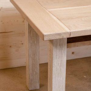 dubovy-stolik-2